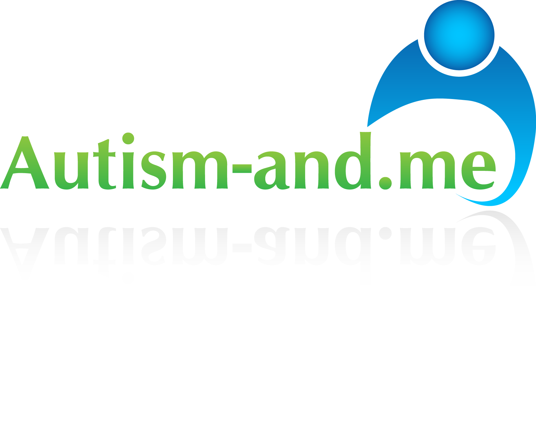 autism and What is Autism